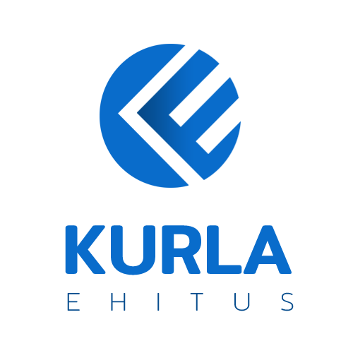 logo_500x500